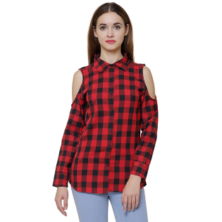 red-black-check-cold-shoulder-1.jpg