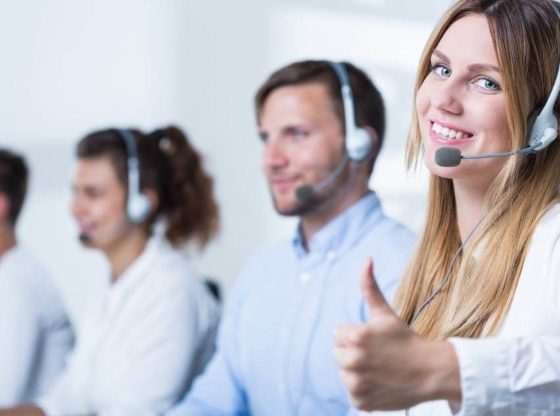 Call-Centre-UK