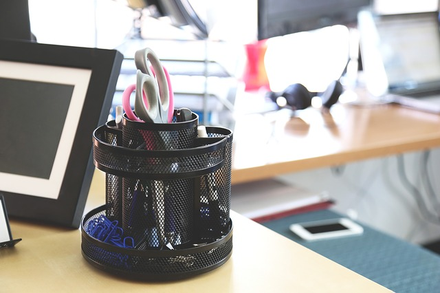 Get the Best Office Supplies within Your Shoestring Budget