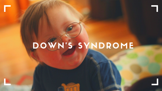 Complications Associated with Down's syndrome