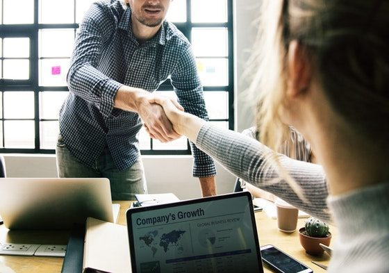 Boost Your Business Sales through Extensive Marketing Techniques