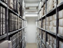 How to Pack and Store Items for Self-Storage