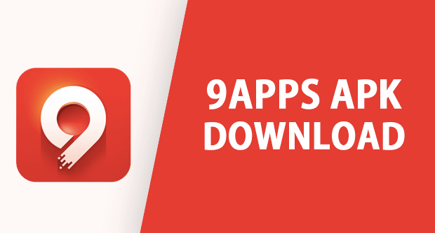 9 Apps for Android