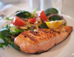 Tasty Delicious and Fresh Seafood Now Available Online